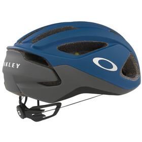 Oakley ARO3 Casco, poseidon heather
